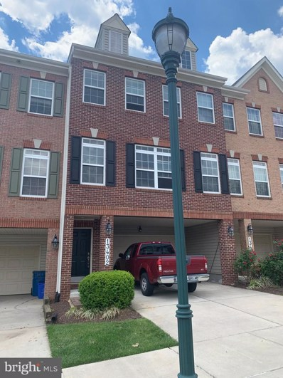 13402 Latrobe Lane UNIT 3387, Clarksburg, MD 20871 - #: MDMC661066