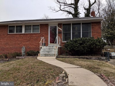 2909 Kingswell Drive, Silver Spring, MD 20902 - #: MDMC661072
