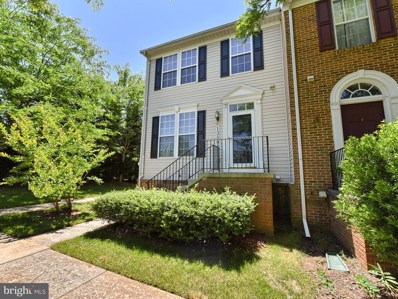 13800 Lullaby Road, Germantown, MD 20874 - #: MDMC661120