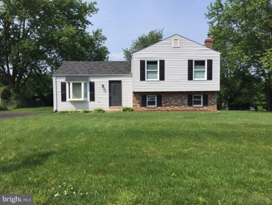25009 Applecross Terrace, Damascus, MD 20872 - #: MDMC661432