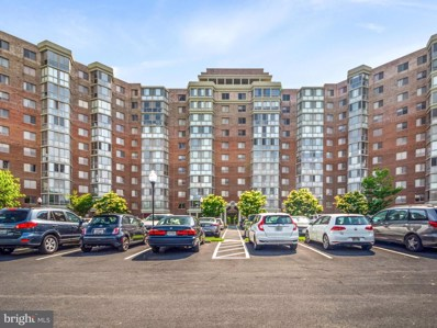 3100 N Leisure World Boulevard UNIT 1002, Silver Spring, MD 20906 - #: MDMC661544