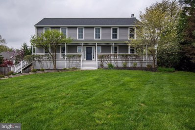 14608 Dodie Terrace, Darnestown, MD 20878 - #: MDMC661560