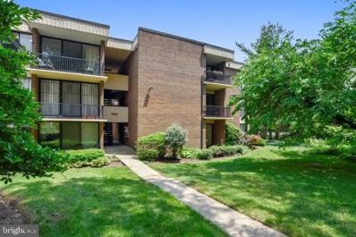 9800 Georgia Avenue UNIT 25 UNIT>, Silver Spring, MD 20902 - #: MDMC661650