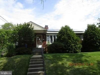 2423 Dennis Avenue, Silver Spring, MD 20902 - #: MDMC661816