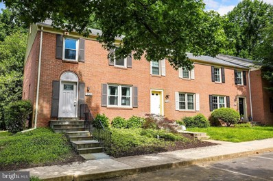 12120 Bentridge Place, Potomac, MD 20854 - #: MDMC661828