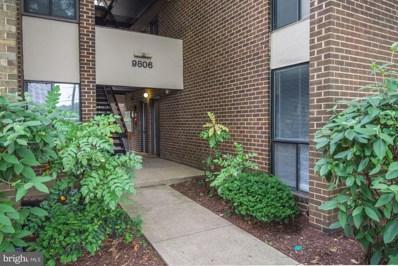 9806 Georgia Avenue UNIT 22-301, Silver Spring, MD 20902 - #: MDMC661918