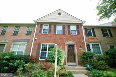 10231 Green Holly Terrace, Silver Spring, MD 20902 - #: MDMC661946