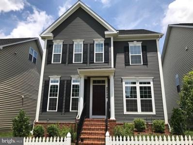 22504 Hemlock Hills Place, Clarksburg, MD 20871 - #: MDMC661960