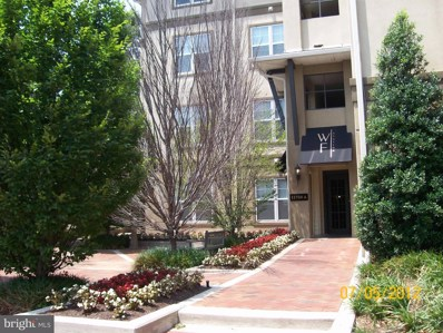 11750 Old Georgetown Road UNIT 2135, Rockville, MD 20852 - #: MDMC662060