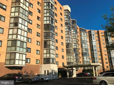 3330 N Leisure World Boulevard UNIT 5-625, Silver Spring, MD 20906 - #: MDMC662092
