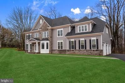 20646 New Hampshire Avenue, Brookeville, MD 20833 - #: MDMC662184