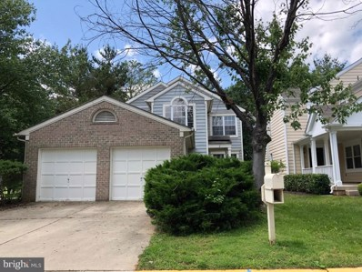 2 Marketree Court, Gaithersburg, MD 20886 - #: MDMC662344
