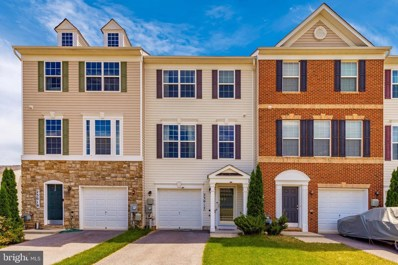 23017 Heath Aster Way, Clarksburg, MD 20871 - #: MDMC662426