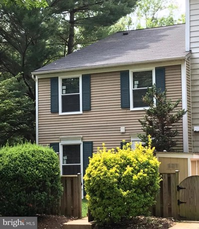 13227 Whitechurch Circle, Germantown, MD 20874 - #: MDMC662430