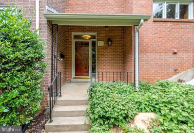 13 Guy Court, Rockville, MD 20850 - #: MDMC662474