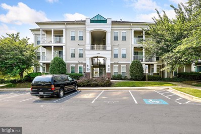 13306 Kilmarnock Way UNIT 3-J, Germantown, MD 20874 - #: MDMC662496