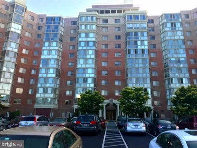 3100 N Leisure World Boulevard UNIT 123, Silver Spring, MD 20906 - #: MDMC662634