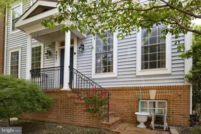 403 Garden View Way, Rockville, MD 20850 - #: MDMC662686