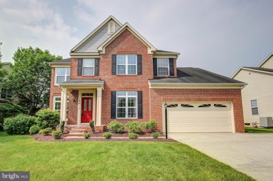 19012 Old Baltimore Road, Brookeville, MD 20833 - #: MDMC662694