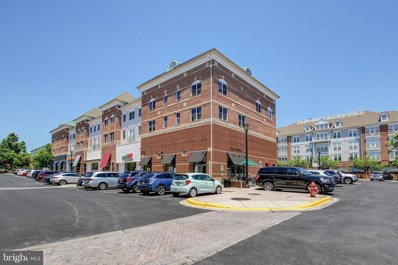 302 King Farm Boulevard UNIT 302-01, Rockville, MD 20850 - MLS#: MDMC662846
