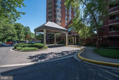 5802 Nicholson Lane UNIT 2-1007, Rockville, MD 20852 - #: MDMC662938