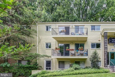10624 Kenilworth Avenue UNIT K-201, Bethesda, MD 20814 - #: MDMC663012