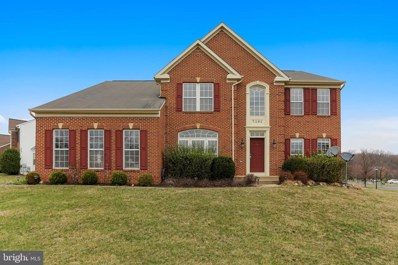 7101 Stratos Lane, Gaithersburg, MD 20879 - #: MDMC663084