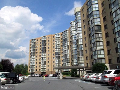 3310 N Leisure World Boulevard UNIT 1024, Silver Spring, MD 20906 - #: MDMC663258