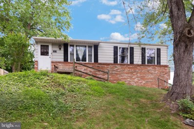 19212 Saint Johnsbury Lane, Germantown, MD 20876 - MLS#: MDMC663270