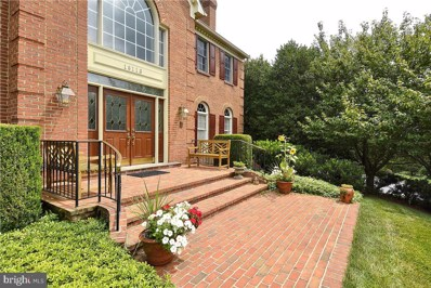 18113 Hayloft Drive, Rockville, MD 20855 - #: MDMC663340