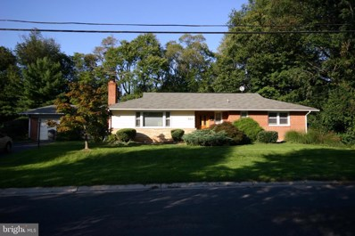 520 Northwest Drive, Silver Spring, MD 20901 - #: MDMC663354