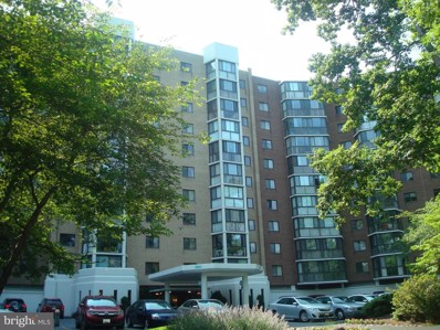 15101 Interlachen Drive UNIT 1-610, Silver Spring, MD 20906 - #: MDMC663360