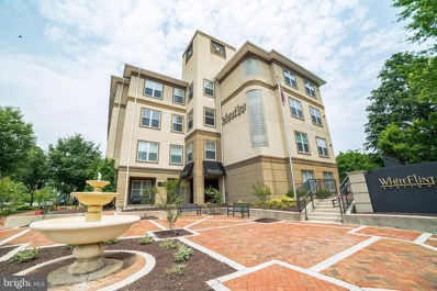 11800 Old Georgetown Road UNIT 1739, North Bethesda, MD 20852 - #: MDMC663368