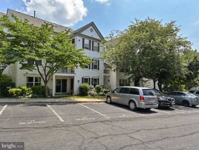 12904 Churchill Ridge Circle UNIT 3-5, Germantown, MD 20874 - #: MDMC663410
