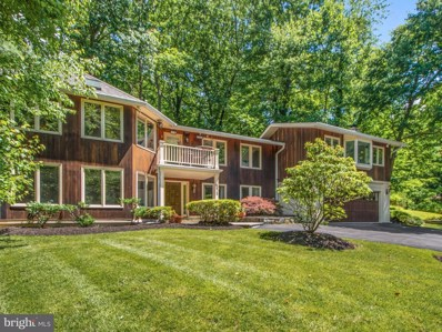 8413 Fenway Road, Bethesda, MD 20817 - #: MDMC663444