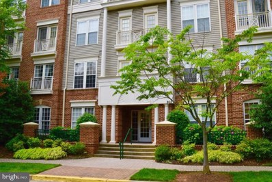 802 Grand Champion Drive UNIT 11-305-R, Rockville, MD 20850 - MLS#: MDMC663454