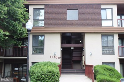 12700 Veirs Mill Road UNIT 301, Rockville, MD 20853 - #: MDMC663556
