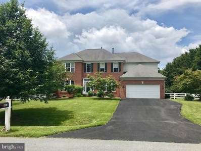 6304 Grafton Farm Drive, Laytonsville, MD 20882 - #: MDMC663736