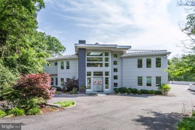8905 Iron Gate Court, Potomac, MD 20854 - #: MDMC663900