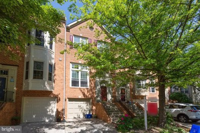 1936 Westchester Drive, Silver Spring, MD 20902 - #: MDMC663924