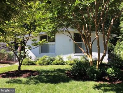 402 Hillsboro Drive, Silver Spring, MD 20902 - #: MDMC663948