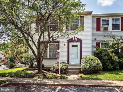 11174 Captains Walk Court, North Potomac, MD 20878 - #: MDMC664040