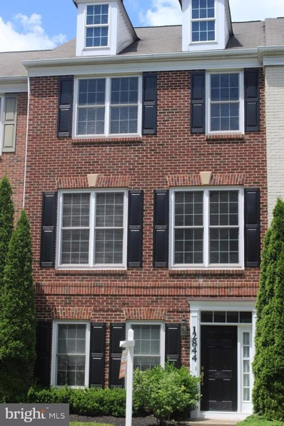 12844 Ethel Rose Way, Boyds, MD 20841 - #: MDMC664110