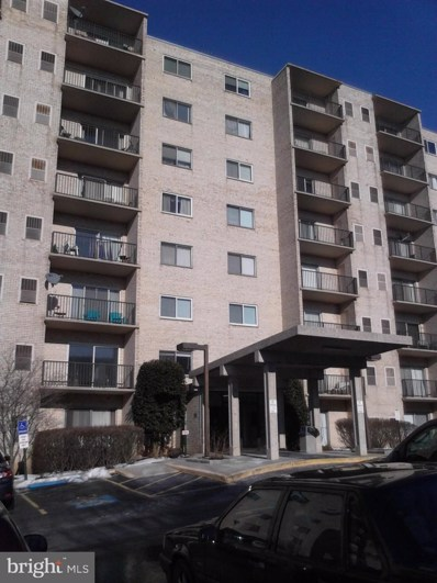 12001 Old Columbia Pike UNIT 515, Silver Spring, MD 20904 - #: MDMC664314