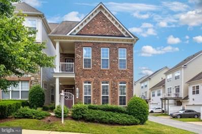 12814 Murphy Grove Terrace, Clarksburg, MD 20871 - #: MDMC664364