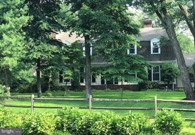 8502 Bells Mill Road, Potomac, MD 20854 - #: MDMC664416