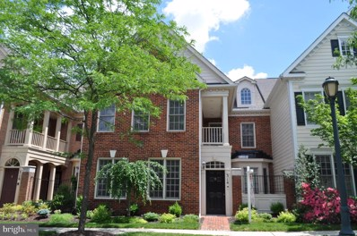 314 Lisa Oaks Way, Rockville, MD 20850 - #: MDMC664488