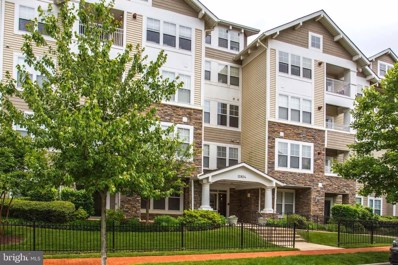 12824 Clarksburg Square Road UNIT 101, Clarksburg, MD 20871 - #: MDMC664496