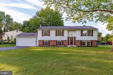 19201 Wootton Avenue, Poolesville, MD 20837 - #: MDMC664576