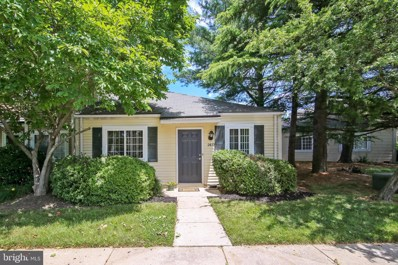 11435 Ledbury Way, Germantown, MD 20876 - #: MDMC664594